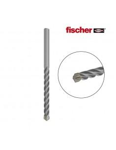 Broca de piedra d-sdx 6.0 x 60/100bc  fischer