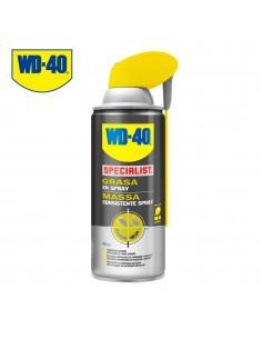 Wd 40 specialist grasa en spray 400ml