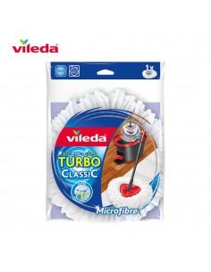 Recambio turbo classic 152623 vileda