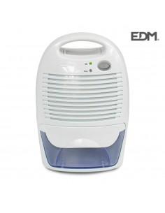 Deshumidificador 23w 250ml/dia deposito 700ml edm