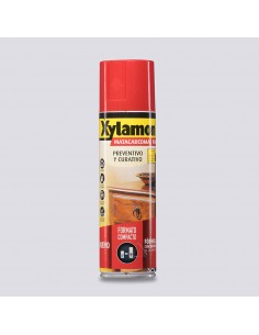Xylamon matacarcomas spray 0,25l