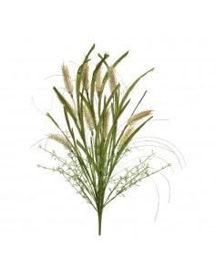 Ramo trigo artificial
