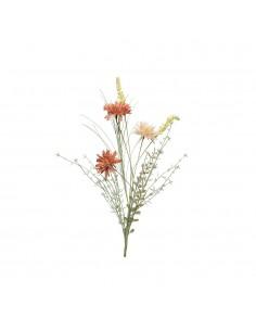 Ramo de flores varias artificial