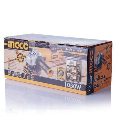 Mini Amoladora INGCO 1050W...