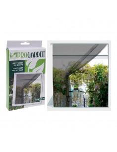 Mosquitera para ventanas 130x150cm