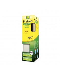 Preben mikado insecticida 40ml