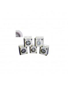 *ult.unidades* kit 12v-50w oscilante mod. profesional cromo