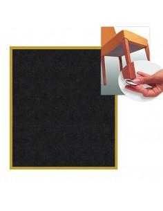 Protec. adhesivo para muebles 85x100mm 1uni