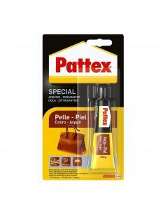 Pattex especial piel 30gr