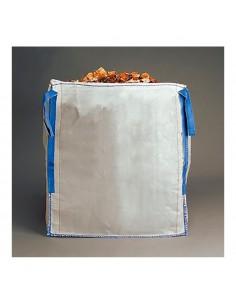 Big bag 90x90x100cm escombro
