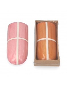 Humidificador ceramico para radiador - modelos surtidos