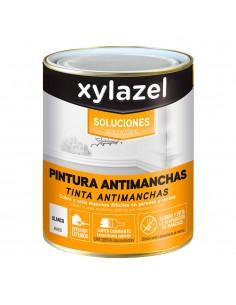 Xylazel soluciones antimanchas 750ml