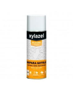 Xylazel soluciones repara gotele spray 400ml