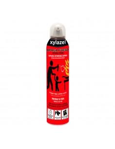 Xylazel apaga fuego 250ml