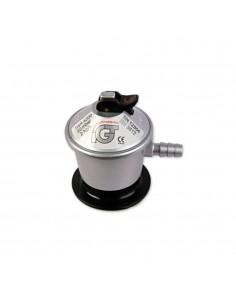 S.of.   regulador gas domestico 30g
