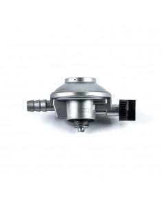 Regulador gas para campings 28g no giratorio