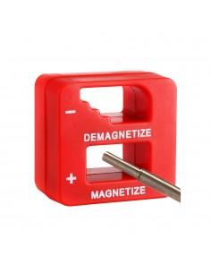 Magnetizador desmagnetizador kinzo