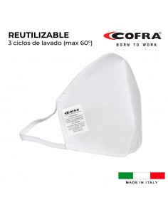 Mascarilla semifacial reutilizable cofra over mask-1