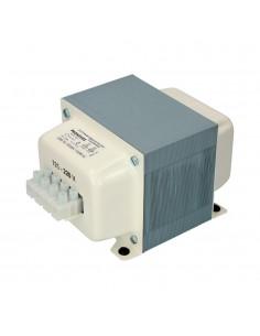 Autotransformador reversible 1500va(1050w) 125-220 v
