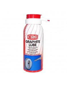 Graphite lube 100ml crc