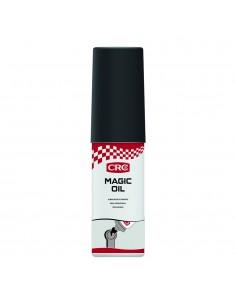 Magic oil blister 15ml crc