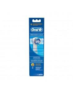 Oral b recambio para cepillo dental