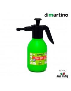 Vaporizador - pulverizador 1,5 l dimartino