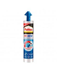 Pattex re-new cartucho 280ml