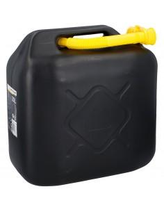 Bidon de 20 litros dunlop