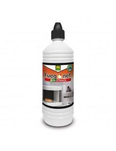 Bio-etanol 1 litro