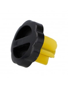Tapon universal para deposito gasolina/gasoleo dunlop