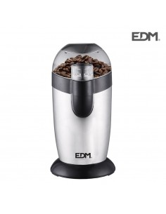Molinillo de café - 120w - edm