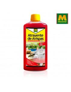 Atrayente para avispas preben 400 ml.