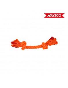 Ristra cuerda dental lisa 27,5cm-105gr