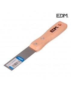 Espatula profesional flexible 25mm edm