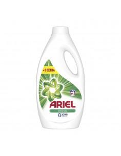 Ariel liquido regular 27+3