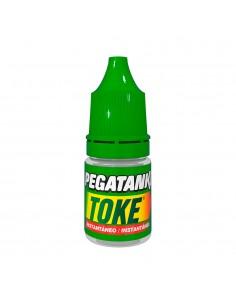 Pegatanke cianocrilato toke 3,5ml