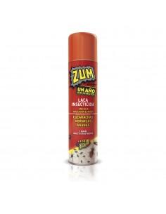 Zum plus insecticida 650cc