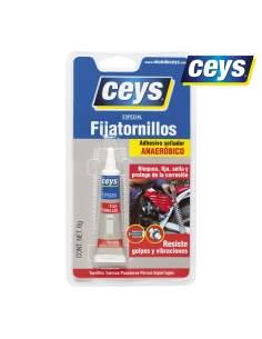 Ceys especial fijatornillos 6g 501033