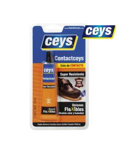 Contactceys blister 30ml 503401