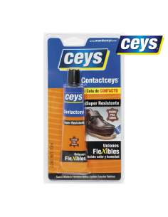 Contactceys blister 70ml 503402