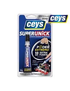 Superunick poder extremo 10g 504250