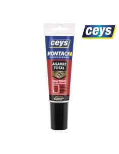 Ceys montack inmediato tubo 190g 507252