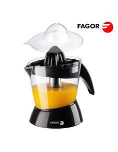 Exprimidor zumix 40w 0,7 l. fge610a fagor