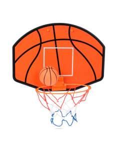Mini canasta basquetball juguete