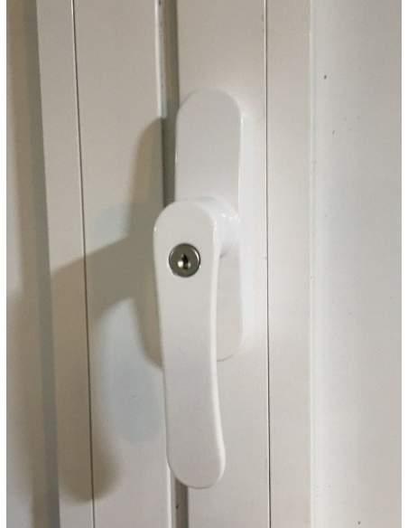 Repuestos para puertas y ventanas de aluminio