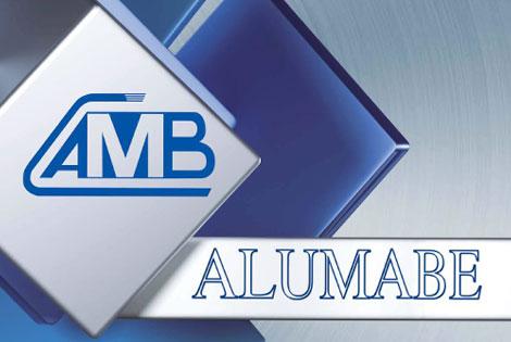Comprar Productos Alumabe Online
