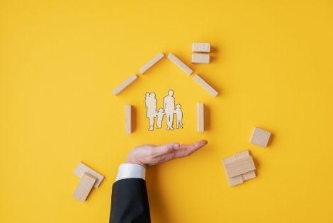 Comprar productos para el hogar Online