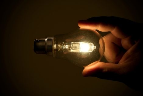 Comprar artículos de Iluminación Online